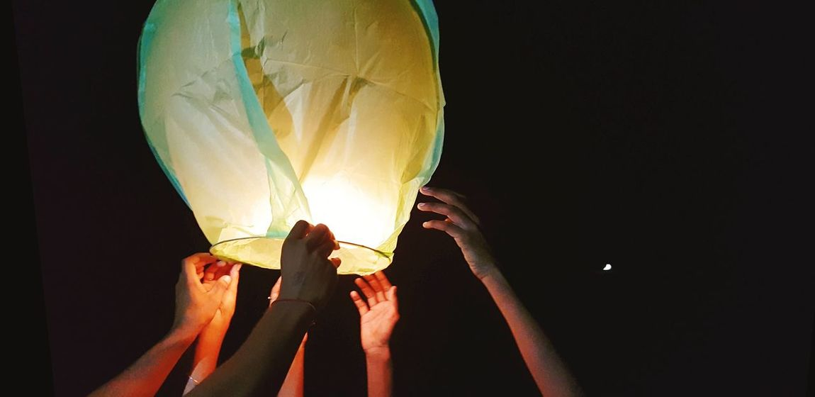 flying candle light on 15 August Human Hand Space Party - Social Event Happiness Celebration Fun Black Background Summer Men Enjoyment Music Concert Releasing Low Section Human Leg Footwear Volcanic Activity Personal Perspective Canvas Shoe Flat Shoe Slipper  Legs Crossed At Ankle Human Feet Sandal Shoe Paper Lantern Human Foot Ballooning Festival Hot Air Balloon Entertainment Shore HUAWEI Photo Award: After Dark
