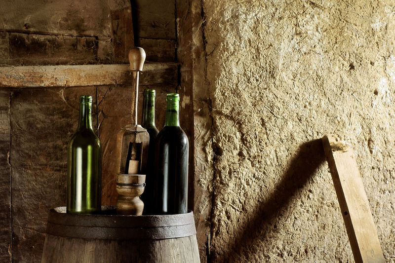 wine bottling and wine bottles , still life Bottling Cork Wine Bottle Alcohol Background Bottle Bottles Close-up Container Drink Food And Drink Glass - Material Indoors  No People Still Life Wine Wine Cellar Wineglass Winery Wood - Material
