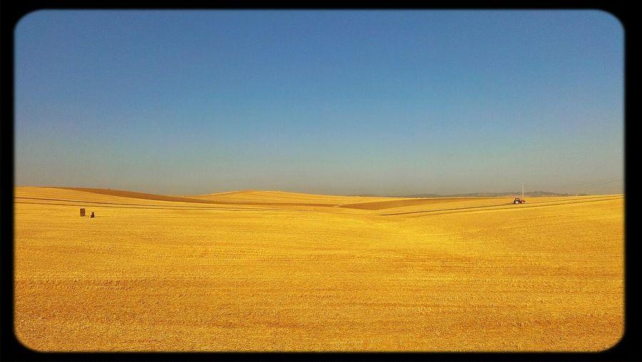"""Landscape_Collection Landscape Paisajes Nature_collection """"Paisajes Andaluces"""""""