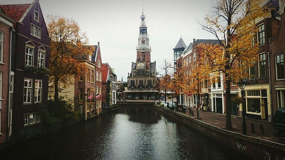 Alkmaar October First Eyeem Photo