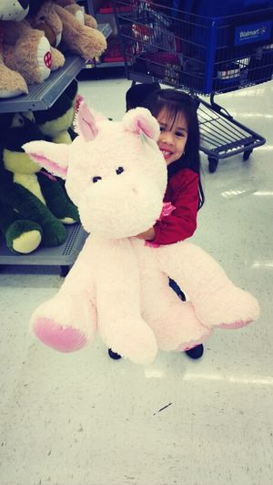 #angie #unicorn