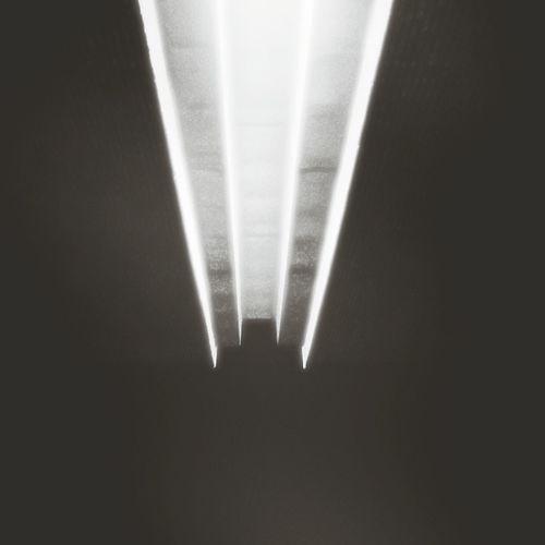 The road to awe. Minimalism Minimalobsession Minimalist Minimalism_bw