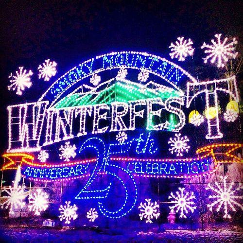 Welcome to Winterfest Crownchristmas2014 Crowncollegechristmas2014