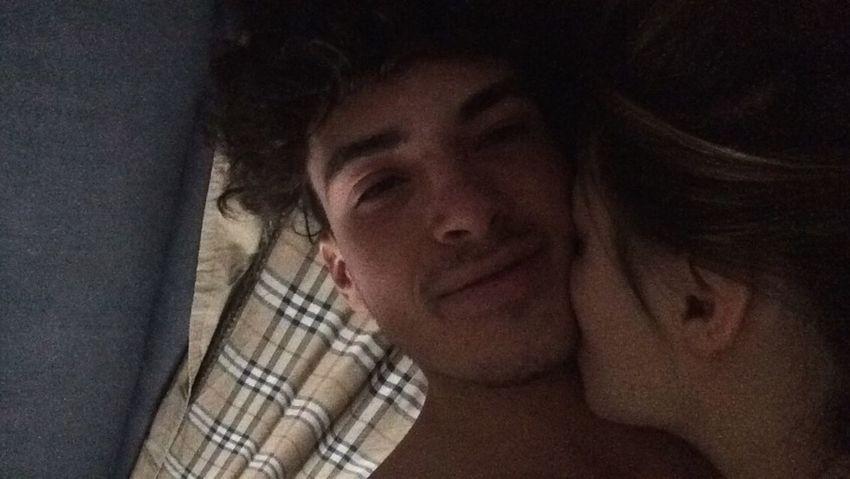 Love Hello World Cheese! Miao Mio Relaxing Boyfriend Burberry Bed Iloveyou M MyMan Jordan Selfie ✌ Aurora