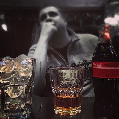 Психо-краситель реальности Ua_iphoneography Instagood_ua Real_ukraine Iguides_people Beautiful Kievblog Ukraine_art инстаграм_порусски Amazing Insta_kyiv Cocacola Insta_kiev Kiev айфонография Iphoneonly Kiev_ig Iphonesia All_ukraine Whiskey Ukraine_hdr Ukraine In_ukr Scotch Ig_russia Instago Iguides_photo Insta_ukraine Igs_photos Igukraine