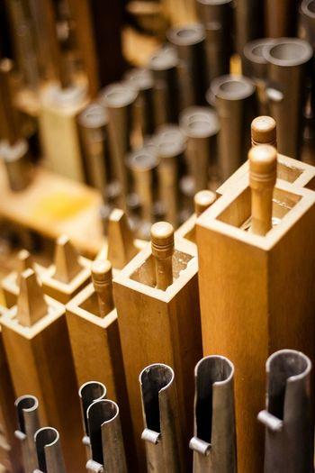 Orgel Organ Musical Instruments Music EyeEm Music Lover Orgelkonzert Pipes Of The Organ
