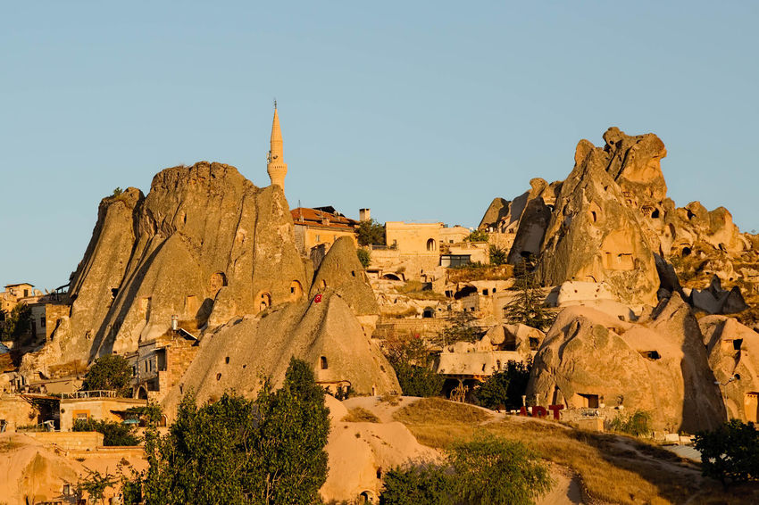 Cappadocia Anatolia, Ancient, Architecture, Asia, Background, Bizarre, Cappadocia, Cave, Chimney, Christian, Christianity, Church, Cones, Conical, Destination, Erosion, Famous, Flight, Formation, Geological, Geology, Goreme, Ground, Heritage, Hill, History, House, K Archeological Archeology Boulders, Stones, Pebbles, Rocks, Cappadocia/Turkey Caves Central Anatolia, Turkey Dunescape Historical Historical Sights Kappadokya Mountain Range Outdoors Skyline Tourism Tourist