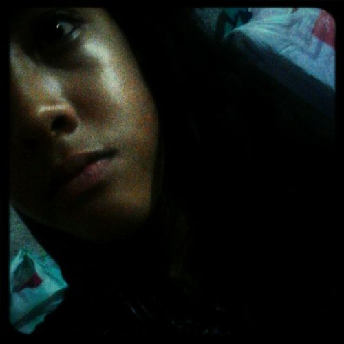 te amoO First Eyeem Photo