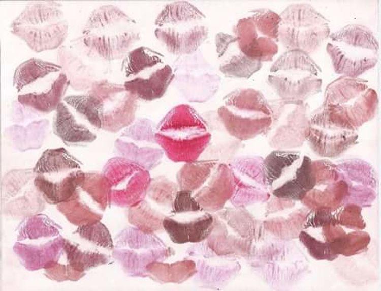 GimmieKiss ;-) Lips Black Girl Lips African Lips Kisses Fun Creative Self Love I LOVE MY SELF Kiss Me Lipstick Lip Color Kiss Kiss Kiss Kissing Kiss :* KissMe Kiss Me Like You Miss Me  Kisses❌⭕❌⭕ Kiss Me Baby ❤ Kiss