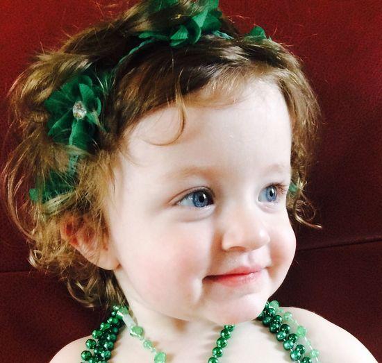 Young irish babes milf 6