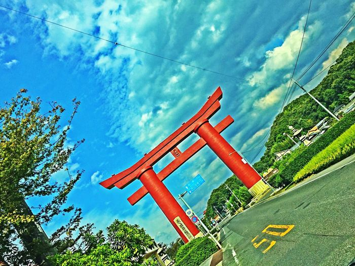Temple Japanese Culture Japan Beautiful Amazing View