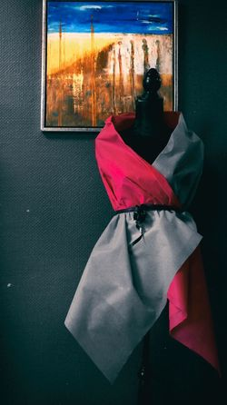 Lifestyles Photography Themes Photographer Photo Photooftheday Photographylovers Cloth Photographing Artisticphoto Cyprus Denmark Cloth Clothing Art Artistic Close-up Gift Day Protection Transparent Textile Security Still Life Paper Art And Craft Wall - Building Feature