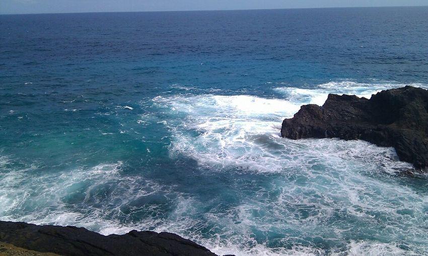 now this .. is Hawaiian waters adventure time :) haha