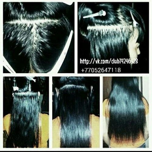 красота нараститьволосы наращиваниеволос парикмахер красивыеволосы длинные волосы Hairextension Hairstyles Hair Beuaty