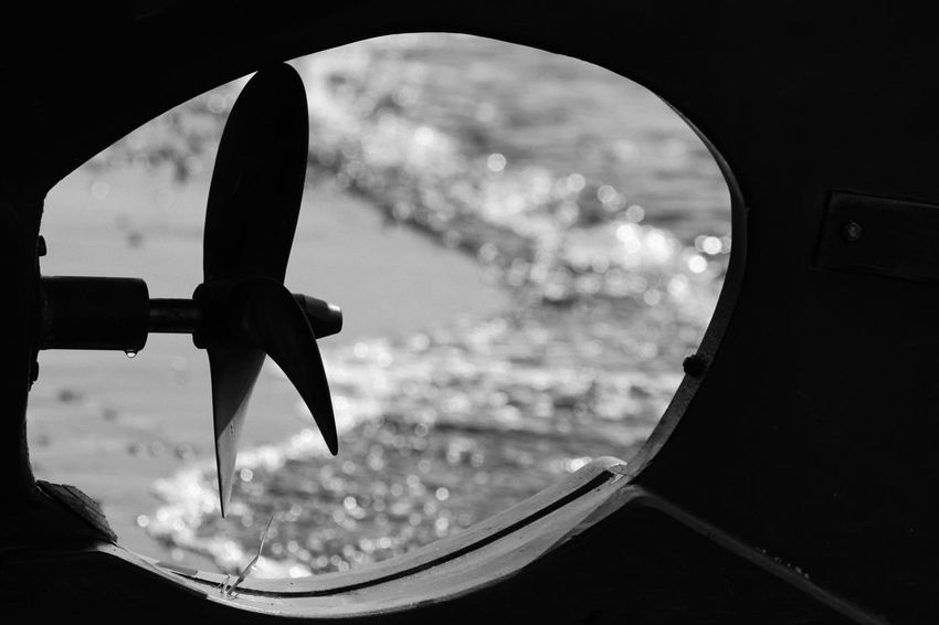 Boat Boats Propeller Boat Propeller Engine Shapes And Forms Black And White Sea Seaside Wave Water Beach Beach Side Fisherman's Wharf Fisherman Boat Monochrome Photography EyeEm Best Shots EyeEm Gallery Popular Photos Silhouette Stromboli Island Stromboli Italy MISSIONS: The Photojournalist - 2017 EyeEm Awards The Great Outdoors - 2017 EyeEm Awards The Still Life Photographer - 2018 EyeEm Awards