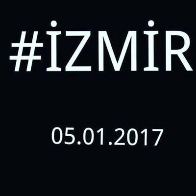 Text Black Background EyeEm Izmir Terorulanetliyoruz Terörülanetliyoruz❗️ First Eyeem Photo