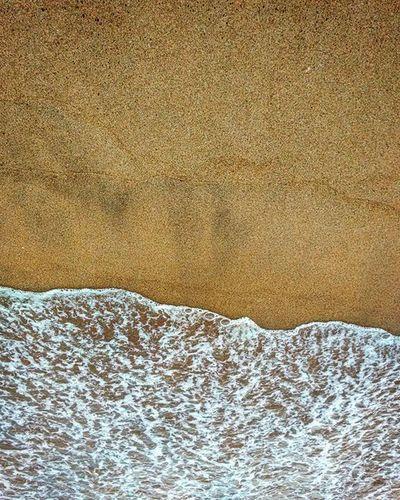 Sea, shore and seashore Seashore Sea Shore Beach Pondicherry