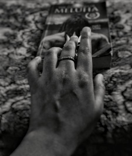 ॐ नमः शिवाय। Meluha Shiva Hindu God Engraved Ring EyeEm Best Shots EyeEm Gallery EyeEmNewHere EyeEmBestPics EyeEm Best Shots - Black + White Likesforlikes Likeforfollow Followforfollow Men Close-up
