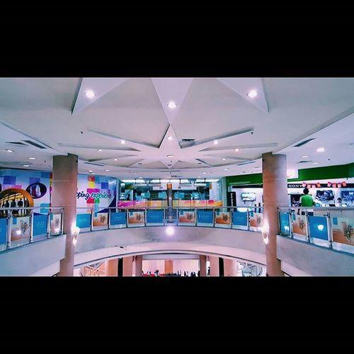n o t h i n g Biakkch Tya714 Tyaeze Borneoboy Borneoislandproject Streettogether Igers Instagram Igersmalaysia Igersone Igersxmalaya Igerssarawak Borneophoto_hunter Ikutcarakita @igerssarawak @igersmalaysia @igersone @igersxmalaya