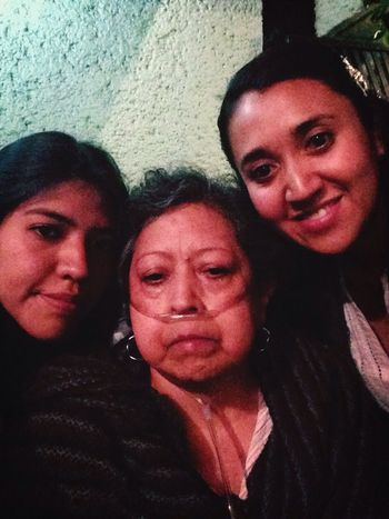 Mother's Day 2014 I Love My Mom Happy Me And My Mom