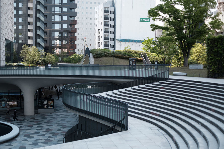 東新宿 Cityscape Fujifilm FUJIFILM X-T2 Fujifilm_xseries Higashi Shinjuku Japan Japan Photography Shinjuku Tokyo X-t2 東新宿