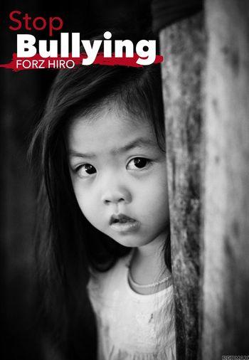Stop Bullying Dance Forzdancers Dancers Forzhiro Followme