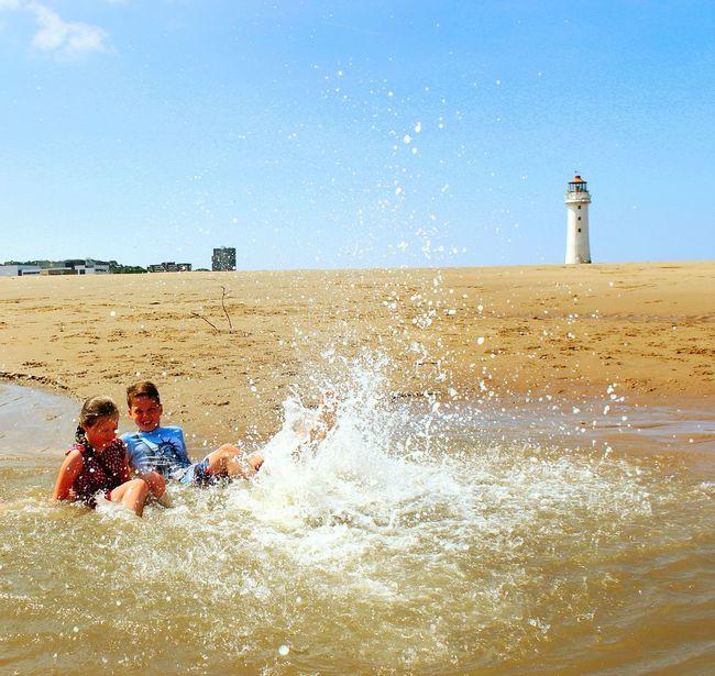 The Essence Of Summer Hanging Out Enjoying Life Canon EOS 600D DSLR Summer Time  Moving Shot 2016😍 Sunnydays Enjoying Life