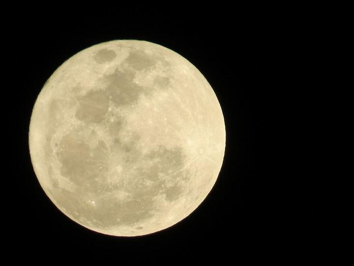 Moon Moonlight ] Full Moon Canon Photography Eyemphotography Eye4photography  EyeEm Best Shots EyeEm Gallery Night