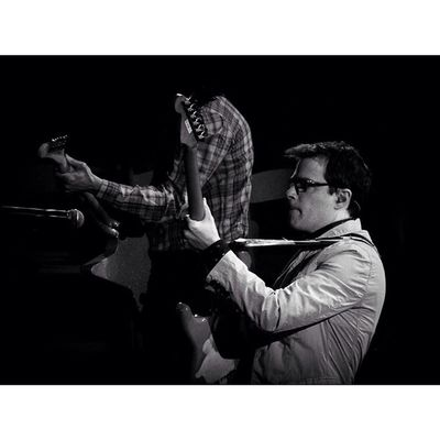 Weezer Cruise 2014 - Show A - @rivers_cuomo Riverscuomo Weezercruise WEEZER Gig Live Music Sony Sonyhx50 HX50 Monikasmithphotography