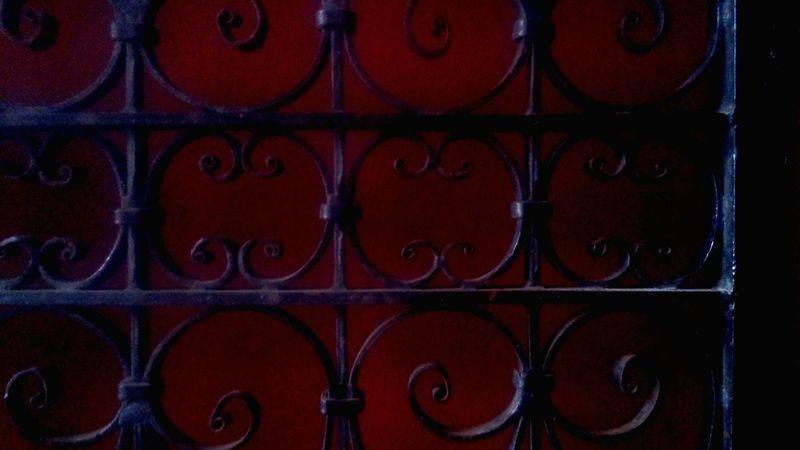 Минск Lines ворота Gates Minsk Like Red