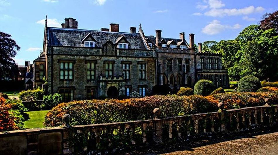 Taking Photos United Kingdom Landscape Photography Landscape_Collection