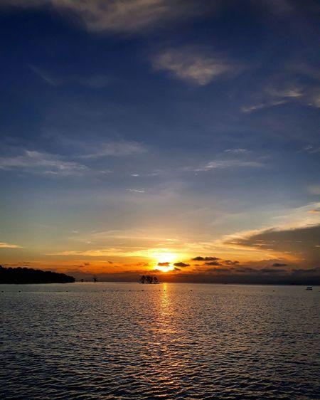The beautiful creation of God. First Eyeem Photo