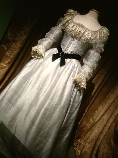 Barry Lyndon. Textile No People Day Adventure Movıe Museum Redrum Mexico Beauty Summer ☀ Film Industry Photograph Arts Culture And Entertainment Like Mad Art Stanley Kubrick Close-up