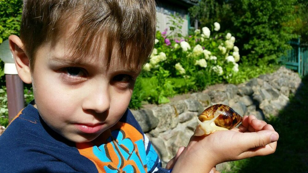 Summer Views Relaxing Taking Photos Hi! Hello World Suumer  Children Snail What I Value Capture The Moment My Best Photo 2015 Adventure Buddies Better Look Twice