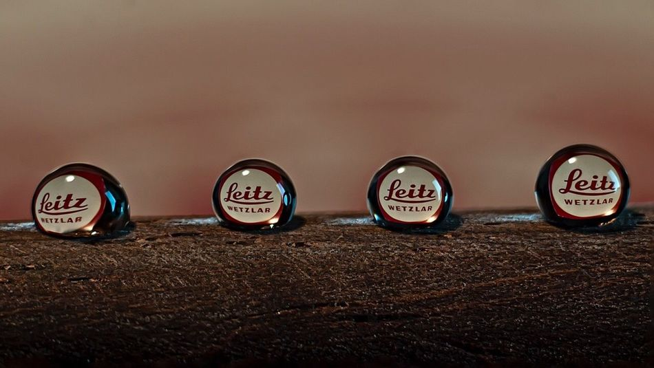 Ericimbs Close-up Waterdrops Waterporn Leitz Leitz Wetzlar Refraction Drop Droplet Droplets Of Water Drops_perfection Drops Droplets Collection EyeEmNewHere