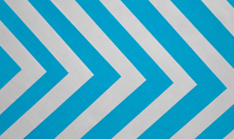 Arts And Crafts Background Backgrounds Blue Blue And White Built Structure Close-up Creative Design Geometric Shape In A Row No People Note Papers Paper Pattern Pattern Pieces Photography Repetition Shape Stationery Texture Wallpaper White White Background White Color
