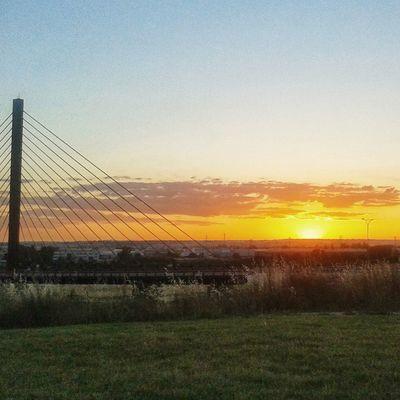Sun Sunset Sumaysiguenos Loyal_group1 wu_spain ig_alicante ig_merida ig_spain ig_europe igglobal gf_spain gf_daily gf_family photooftheday sky_painters sky sky_captures