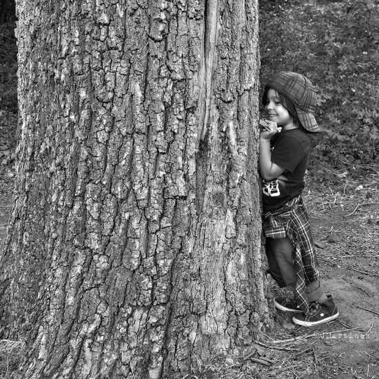People •tree•hugger• Huggingatree  Living Life