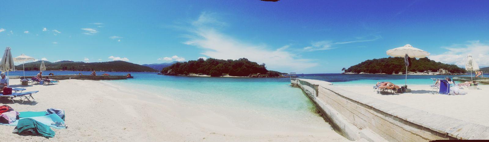 Getting A Tan Life Is A Beach Being A Beach Bum Sea
