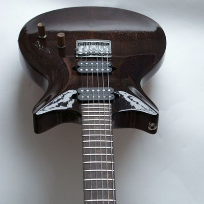 Customguitars Customguitar Handmadeguitar Handcraftedguitar Handmade Guitars Guitarproject Guitar Music Rock Metal Jazz Luthier Vladslav Vladslavguitars