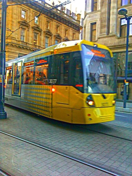 The World Needs More Yellow eeds more yellow Ticket To Ride! Lyricsmania  and we dont care ! Beep beep , beep beep Yeah ! ? Daytripper