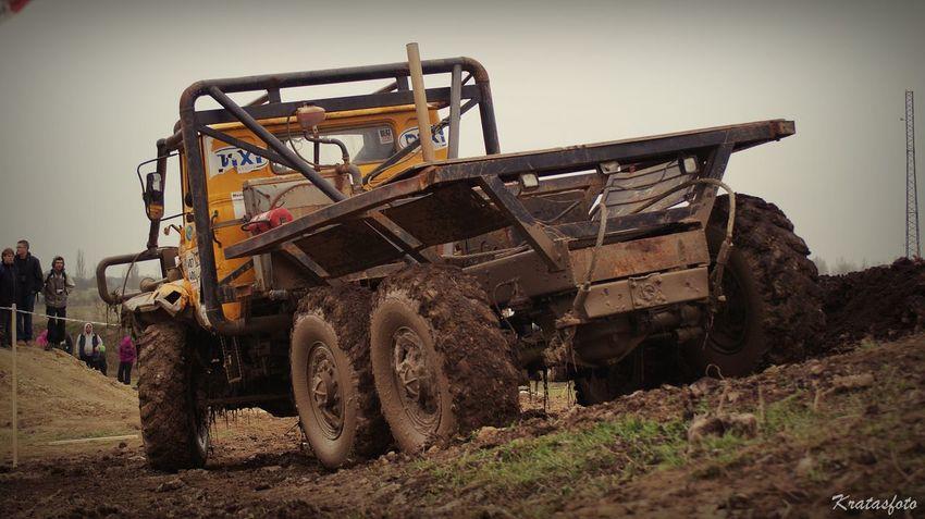Offroading OffRoadTruck Truck Truckracing Trucktrial Uraltruck Ural