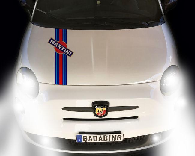 Fiat Abarth Martini AbarthOnly Fiat,fiat Abarth, Fiat500 Fiatphil Fiatusa Firstfiat Martiniracing Racingstripes Transportation
