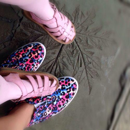 My Love By ITag My Loves By ITag Shoes By ITag