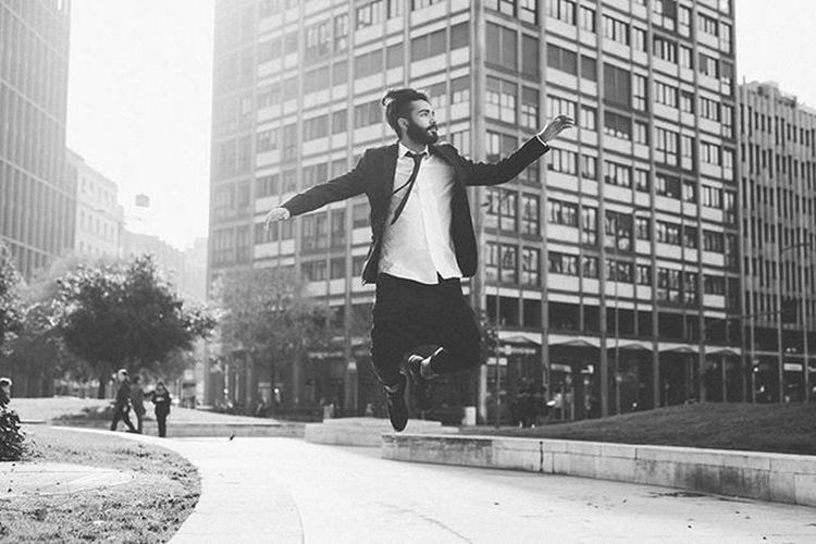 Jumping black and white shot from my last shooting with the great Federico. With this photo I celebrate my 11k followers on my Facebook official Page! you can find the link on my profile! like and let me know please what do you think! thank you 😉 Visualauthority Igersmilano Vscoauthentic Blackandwhite Hot_shotz Bw Wwim12pop JustLiving2015 Visualoflife Theimaged Igersitalia Portraitpage Folkportraits Inspirationcultmag Vscoportrait Featureacreature Igpodium_portraits Epokalmag Vscoaward Threadless Editoftheday Fashionoftheday Photooftheday Pursuitofportraits Everyday_italy everydayfoto peoplescreatives lookslikefilm xelfies ftmedd @viaualauthority @livefolk @nikontop @vscoauthentic @the_artistsway @vscogood_ @MobileMag @superhubs @visualoflife @igPodium @portraitpage @inspirationcultmag @theimaged @instagram @igersmilano @igersitalia @vscoportrait @folkportraits @pursuitofportraits @everyday_italy @rarenibra