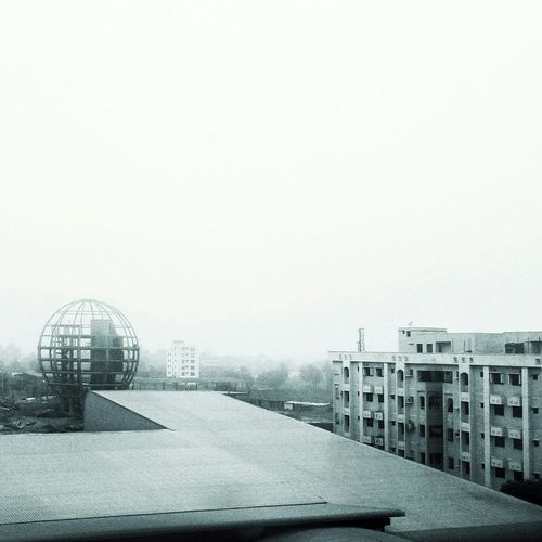 Bangladesh Dhaka Niloy_hossain Nilooy5 First Eyeem Photo