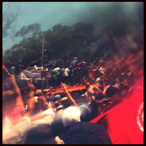 #brahmi #martyr #tunisia #tunisianleader #funeral #RIP #tunisianflag Tunisia Funeral Tunisian Flag Tunisians
