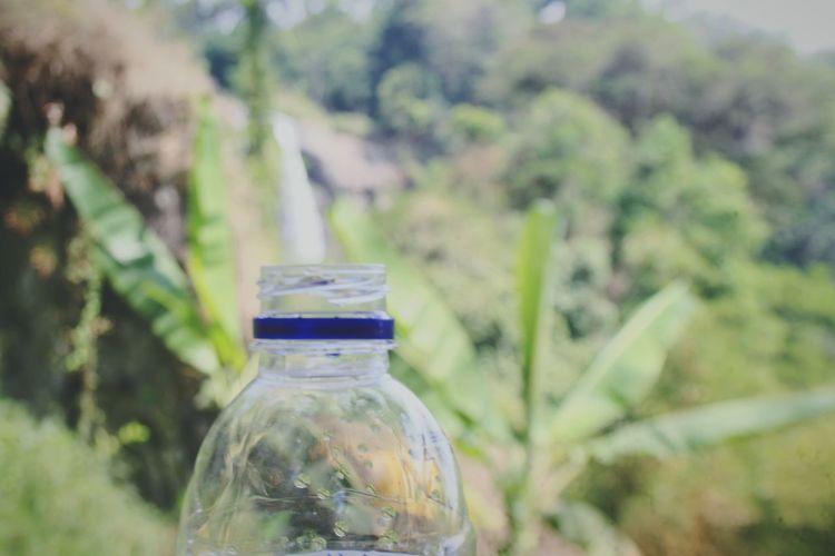 Kendal, Jawa Tengah, Indonesia
