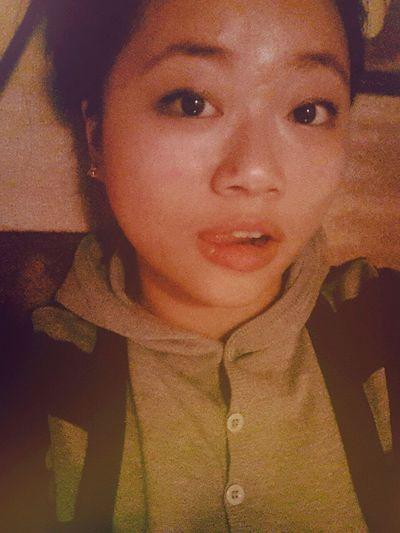 Hi! Hello World Faces Of EyeEm 😚