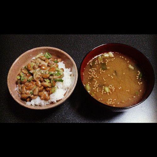 20131014 はらへり→夜食 Hungry Yummy Yum